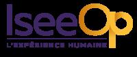 Logo IseeOp