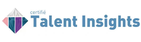 Logo Talent Insights